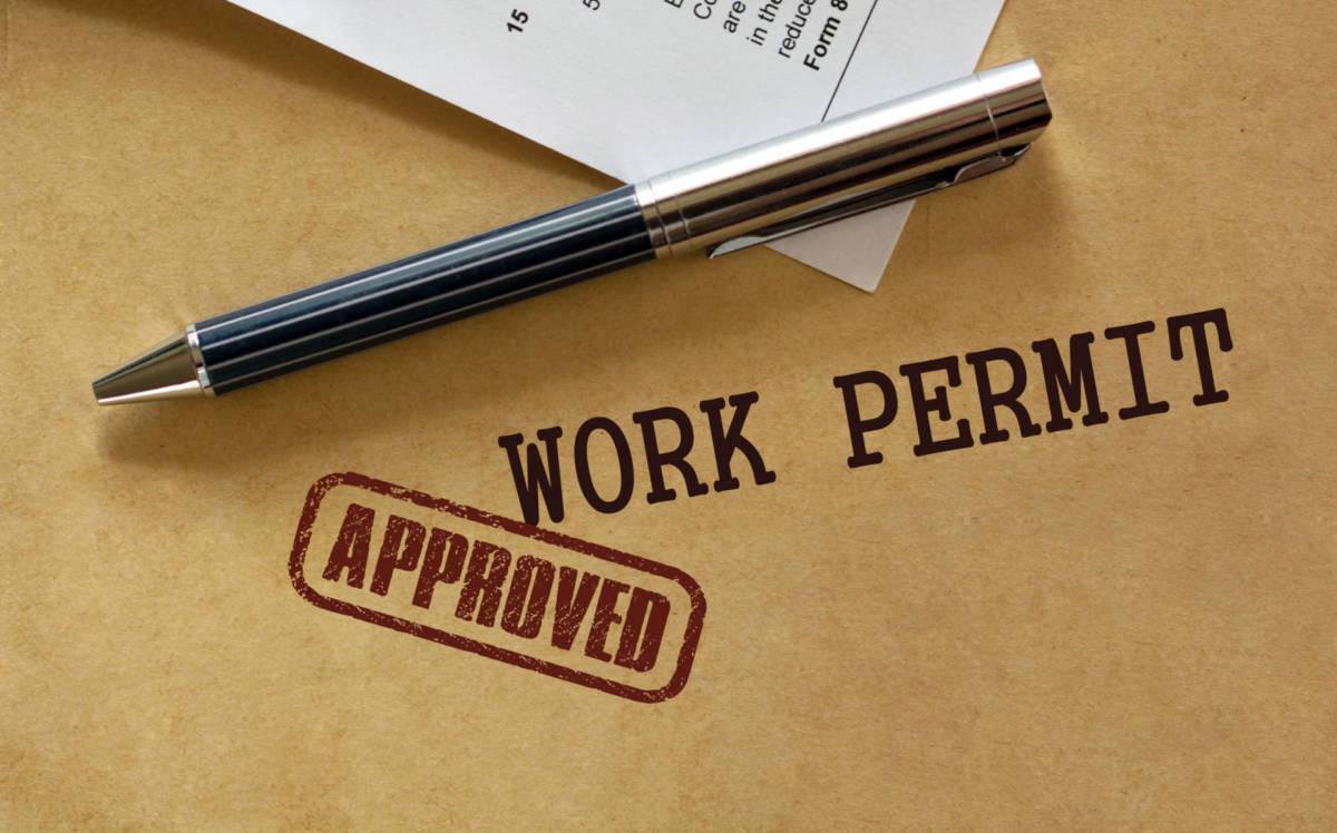 work-permit-1200x748