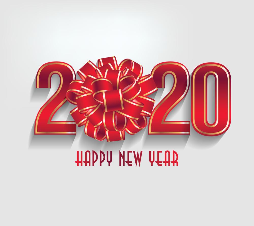 2020年1月中の祝祭日の診療に関するお知らせ