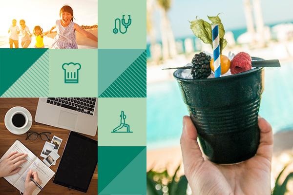 12 holiday activities - thumbnail