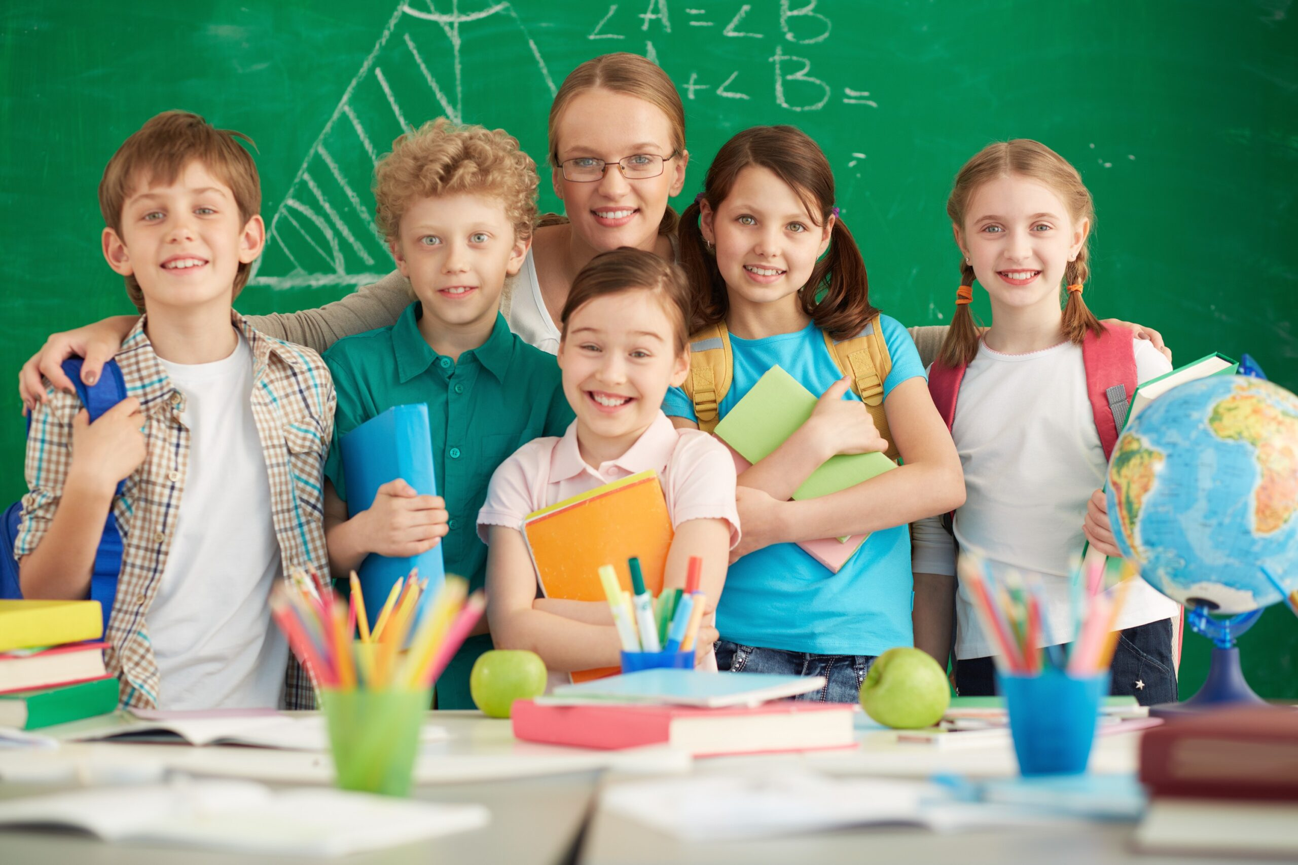 DOES YOUR CHILD  NEED A PRE-SCHOOL ENROLLMENT  HEALTH CHECK?