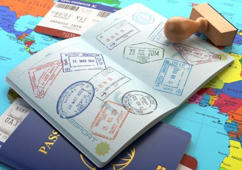 1-1-raffles-visa-check