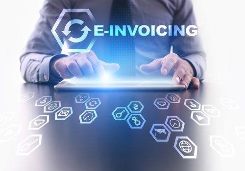 myob-expensemanager-einvoice-invoicing-expense-management-erp-integration-automation-accounts-payable