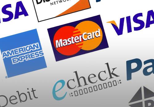 online-bill-payment-687x350