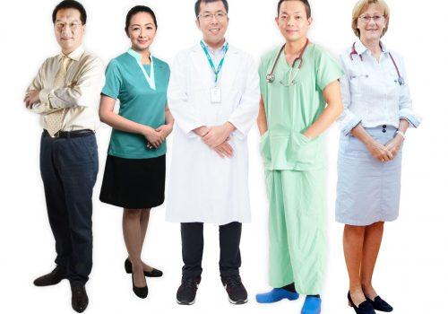 raffles-medical-specialists
