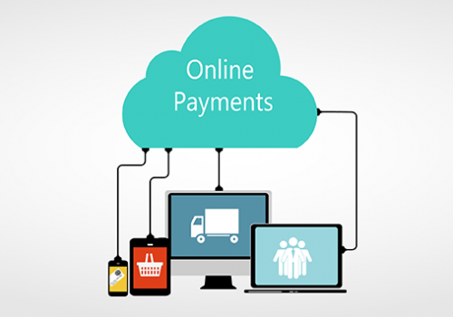 sage-pay-pi-payments